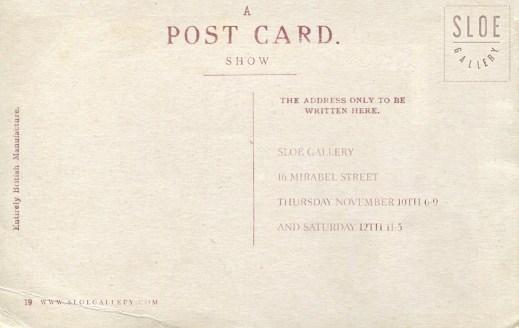 postcard-show